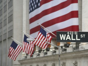 000003131648 - usa - wall - street - bank - borsa
