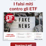 244_ETFNews_300x350_cover