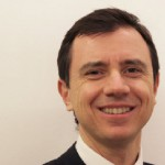 Francesco Branda (UBS AM)