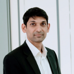 Aanand_Venkatramanan (Legal & General)